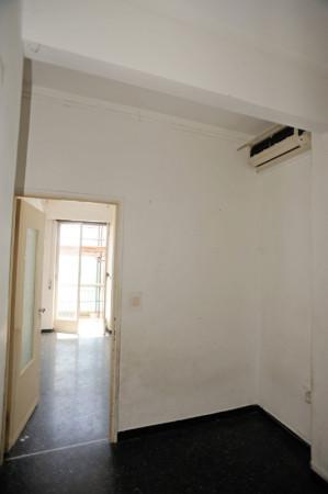 Appartamento in vendita a Genova, Pra, 60 mq - Foto 36