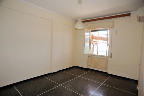 Appartamento in vendita a Genova, Pra, 60 mq - Foto 17