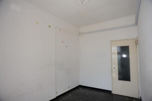Appartamento in vendita a Genova, Pra, 60 mq - Foto 21