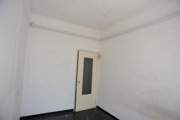 Appartamento in vendita a Genova, Pra, 60 mq - Foto 34