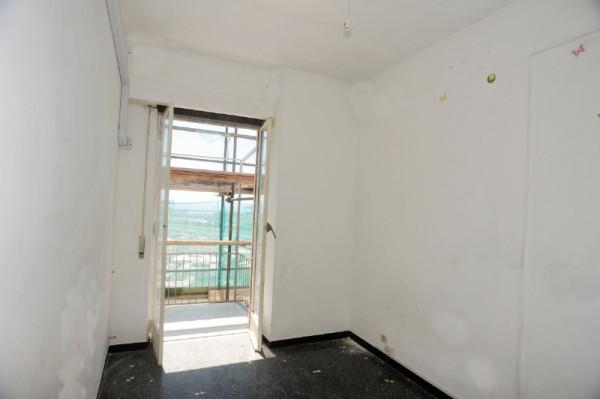Appartamento in vendita a Genova, Pra, 60 mq - Foto 22