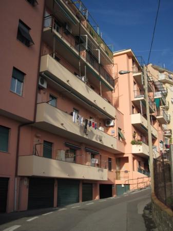 Appartamento in vendita a Genova, Pra, 60 mq - Foto 3