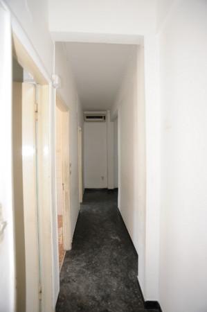 Appartamento in vendita a Genova, Pra, 60 mq - Foto 25