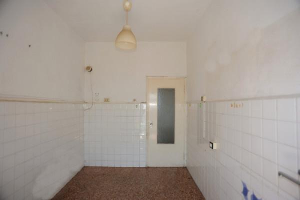 Appartamento in vendita a Genova, Pra, 60 mq - Foto 19