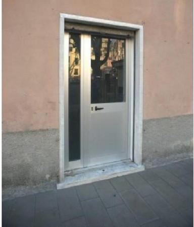 Negozio in vendita a Genova, Pra, 26 mq - Foto 10