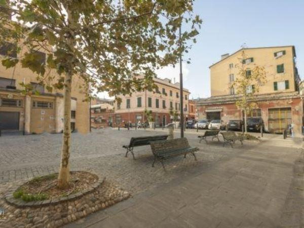 Negozio in vendita a Genova, Pra, 26 mq - Foto 3