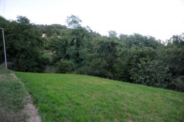 Casa indipendente in vendita a Campomorone, Langasco, Con giardino, 400 mq - Foto 11