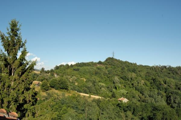 Casa indipendente in vendita a Campomorone, Langasco, Con giardino, 400 mq - Foto 20