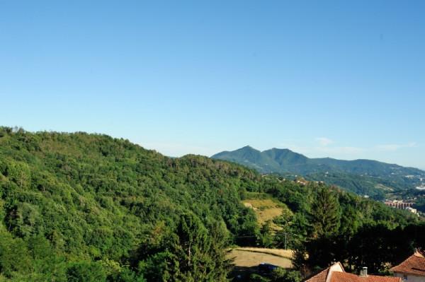 Casa indipendente in vendita a Campomorone, Langasco, Con giardino, 400 mq - Foto 18