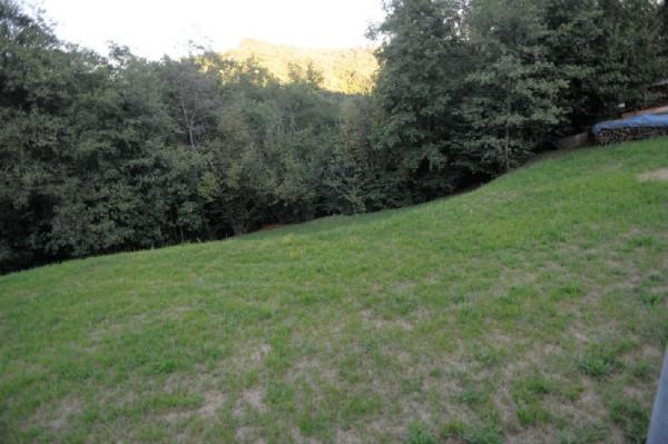 Casa indipendente in vendita a Campomorone, Langasco, Con giardino, 400 mq - Foto 10