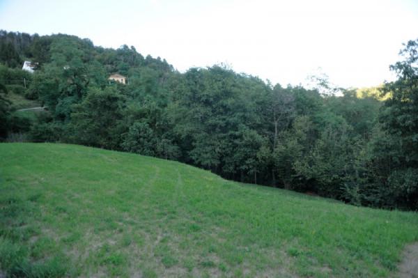 Casa indipendente in vendita a Campomorone, Langasco, Con giardino, 400 mq - Foto 12