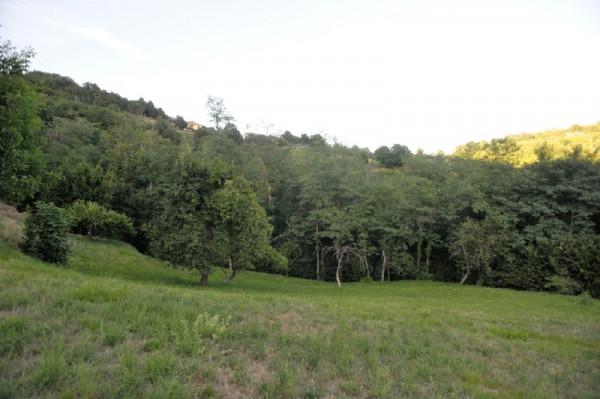 Casa indipendente in vendita a Campomorone, Langasco, Con giardino, 400 mq - Foto 14