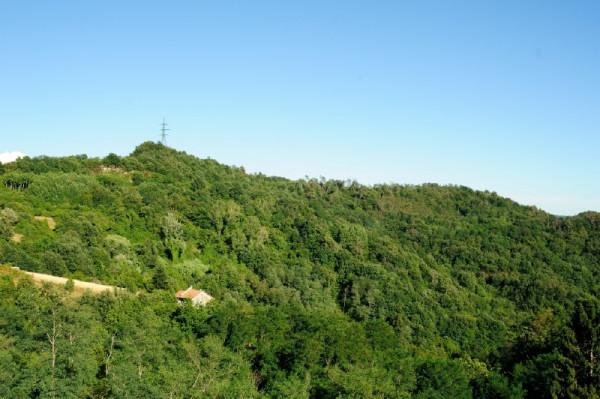 Casa indipendente in vendita a Campomorone, Langasco, Con giardino, 400 mq - Foto 19