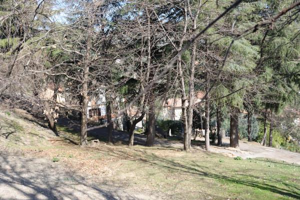 Villa in vendita a Genova, Pontedecimo, Con giardino, 390 mq - Foto 24