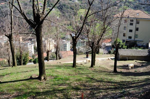 Villa in vendita a Genova, Pontedecimo, Con giardino, 390 mq - Foto 23
