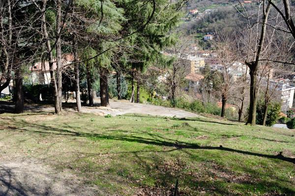 Villa in vendita a Genova, Pontedecimo, Con giardino, 390 mq - Foto 21