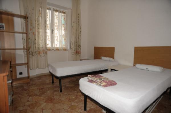 Appartamento in vendita a Genova, Sestri Ponente, 70 mq - Foto 20