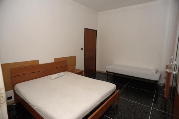 Appartamento in vendita a Genova, Sestri Ponente, 70 mq - Foto 26