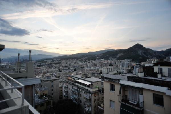 Appartamento in vendita a Genova, Sestri Ponente, 70 mq - Foto 8