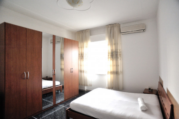 Appartamento in vendita a Genova, Sestri Ponente, 70 mq - Foto 27