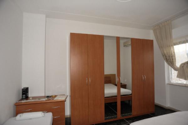 Appartamento in vendita a Genova, Sestri Ponente, 70 mq - Foto 24
