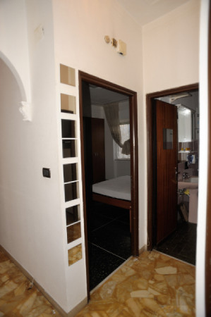 Appartamento in vendita a Genova, Sestri Ponente, 70 mq - Foto 28