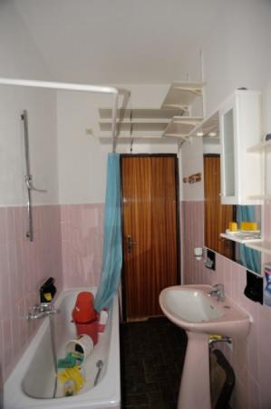Appartamento in vendita a Genova, Sestri Ponente, 70 mq - Foto 11