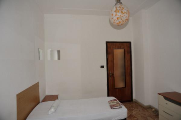 Appartamento in vendita a Genova, Sestri Ponente, 70 mq - Foto 18