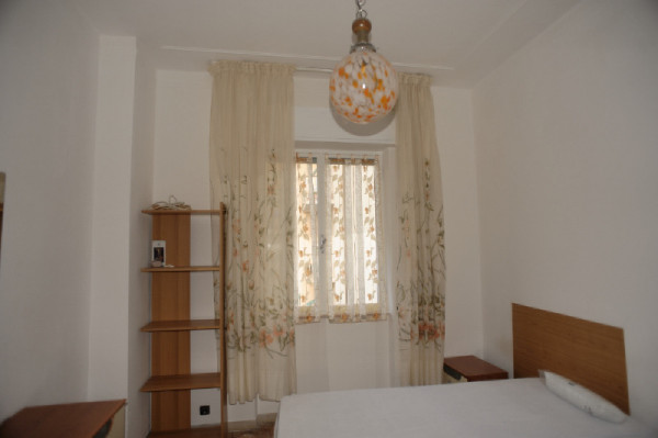 Appartamento in vendita a Genova, Sestri Ponente, 70 mq - Foto 21