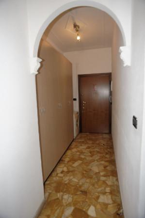 Appartamento in vendita a Genova, Sestri Ponente, 70 mq - Foto 30