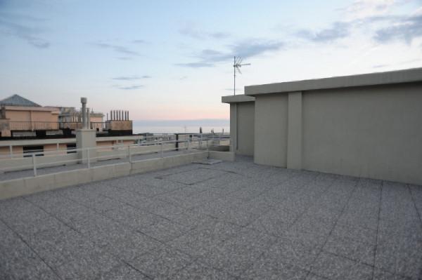 Appartamento in vendita a Genova, Sestri Ponente, 70 mq - Foto 10