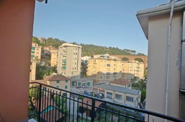 Appartamento in vendita a Genova, Pontedecimo, 80 mq - Foto 28