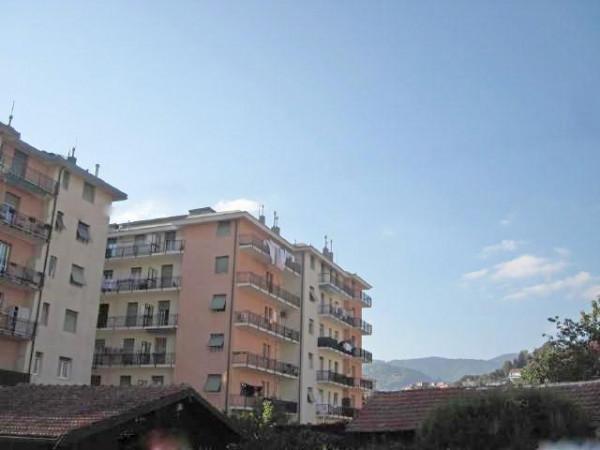 Appartamento in vendita a Genova, Pontedecimo, 80 mq - Foto 35