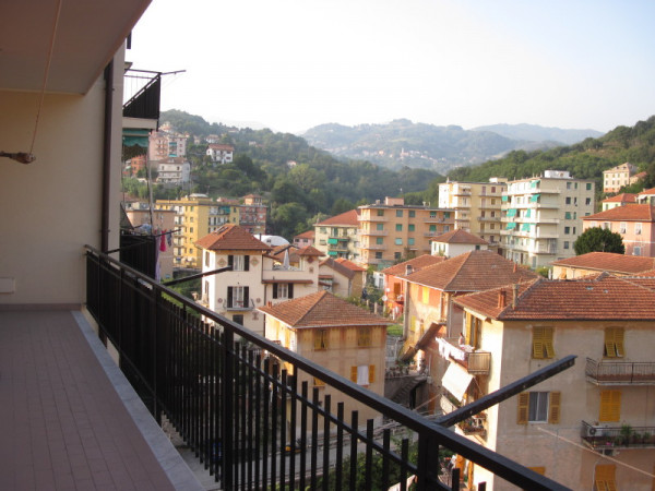 Appartamento in vendita a Genova, Pontedecimo, 80 mq - Foto 11