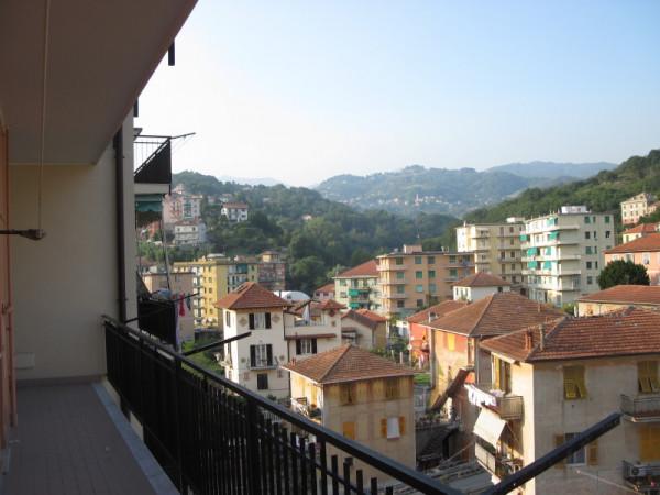 Appartamento in vendita a Genova, Pontedecimo, 80 mq - Foto 20
