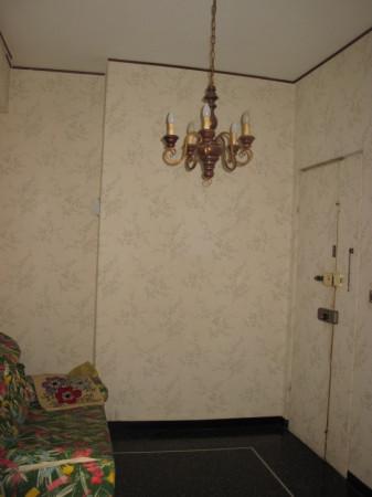 Appartamento in vendita a Genova, Pontedecimo, 80 mq - Foto 32