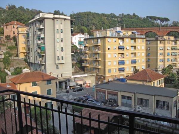 Appartamento in vendita a Genova, Pontedecimo, 80 mq - Foto 14
