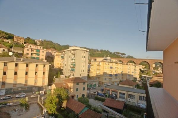 Appartamento in vendita a Genova, Pontedecimo, 80 mq - Foto 19