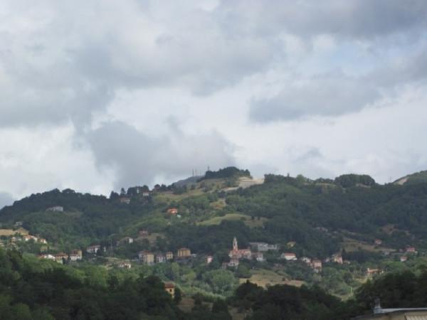Appartamento in vendita a Genova, Pontedecimo, 80 mq - Foto 5