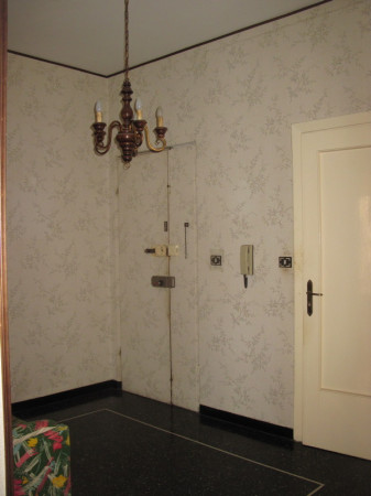 Appartamento in vendita a Genova, Pontedecimo, 80 mq - Foto 33