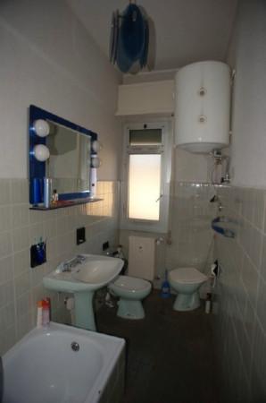 Appartamento in vendita a Genova, Pontedecimo, 80 mq - Foto 17
