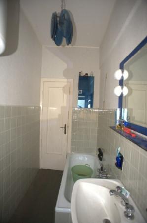Appartamento in vendita a Genova, Pontedecimo, 80 mq - Foto 16