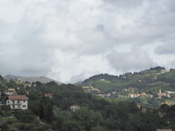 Appartamento in vendita a Genova, Pontedecimo, 80 mq - Foto 3