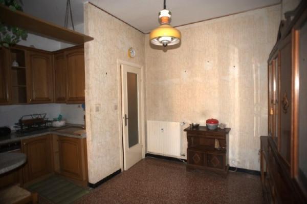 Appartamento in vendita a Genova, Pontedecimo, 80 mq - Foto 23