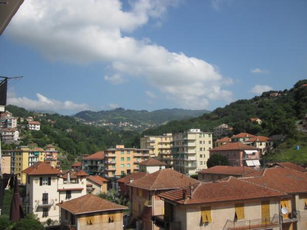 Appartamento in vendita a Genova, Pontedecimo, 80 mq - Foto 7