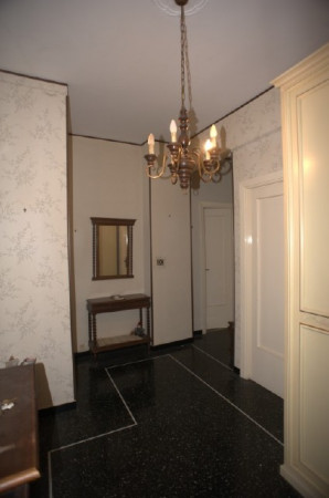 Appartamento in vendita a Genova, Pontedecimo, 80 mq - Foto 31