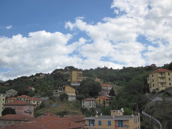 Appartamento in vendita a Genova, Pontedecimo, 80 mq - Foto 6