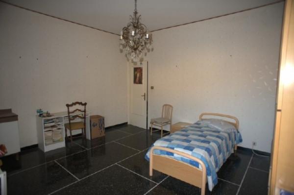 Appartamento in vendita a Genova, Pontedecimo, 80 mq - Foto 25