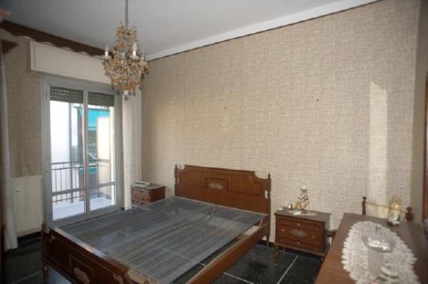 Appartamento in vendita a Genova, Pontedecimo, 80 mq - Foto 30