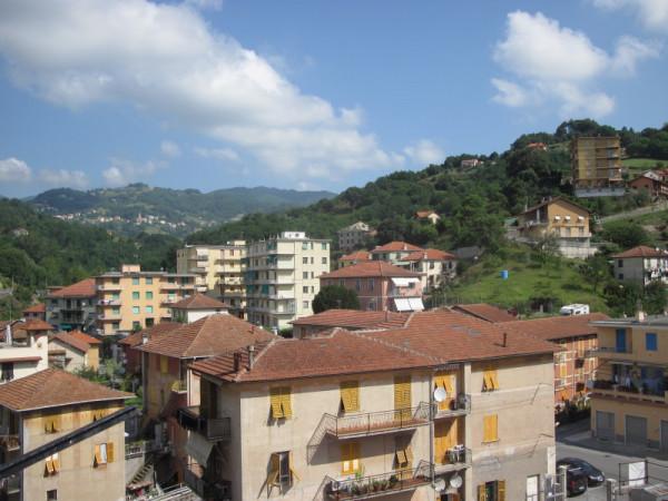 Appartamento in vendita a Genova, Pontedecimo, 80 mq - Foto 8
